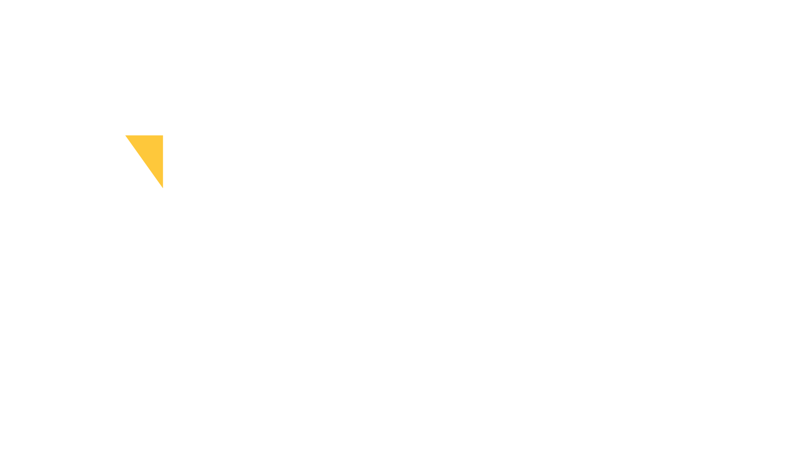 noid-INDG_White_logo_SunGold