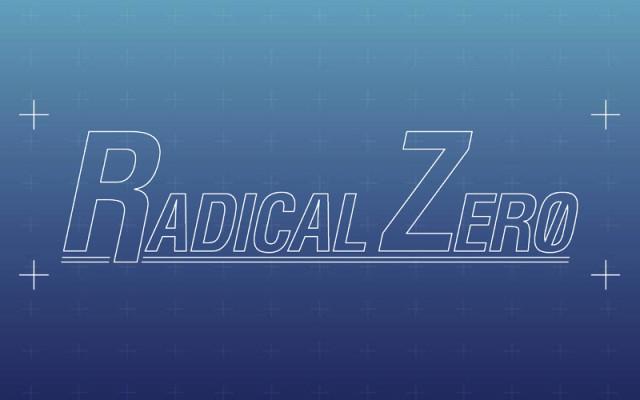 noid-Radical0_CA