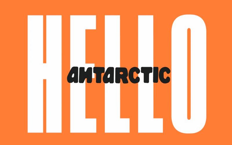 noid-antarctic_png