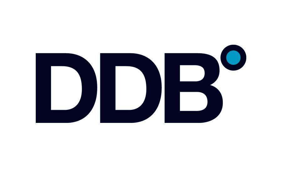 noid-logo-DDB-800px2