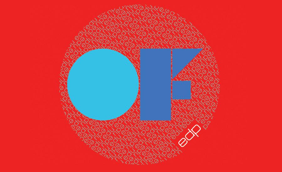 ofPics-01b