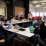 Making openFrameworks Work – Users and educators gather in Denver, Colorado