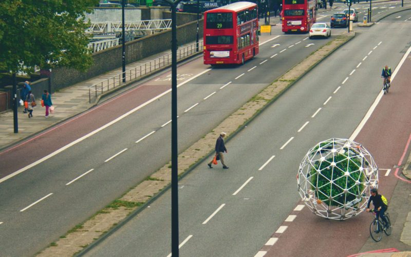 reEarth_hampsteadroad_aerialview