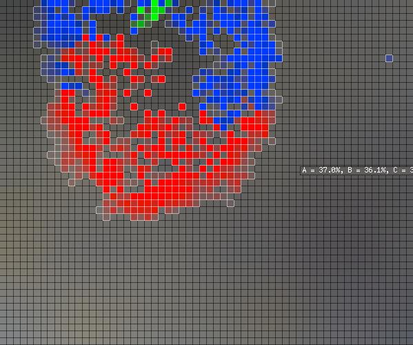 UVA-Blueprint_08