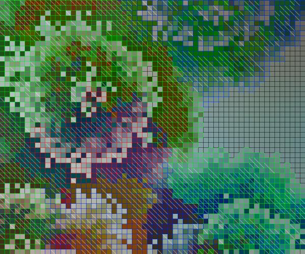 UVA-Blueprint_11