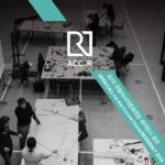 Open Call for ACC_R Creators in Lab / 2016 / Gwangju, South Korea
