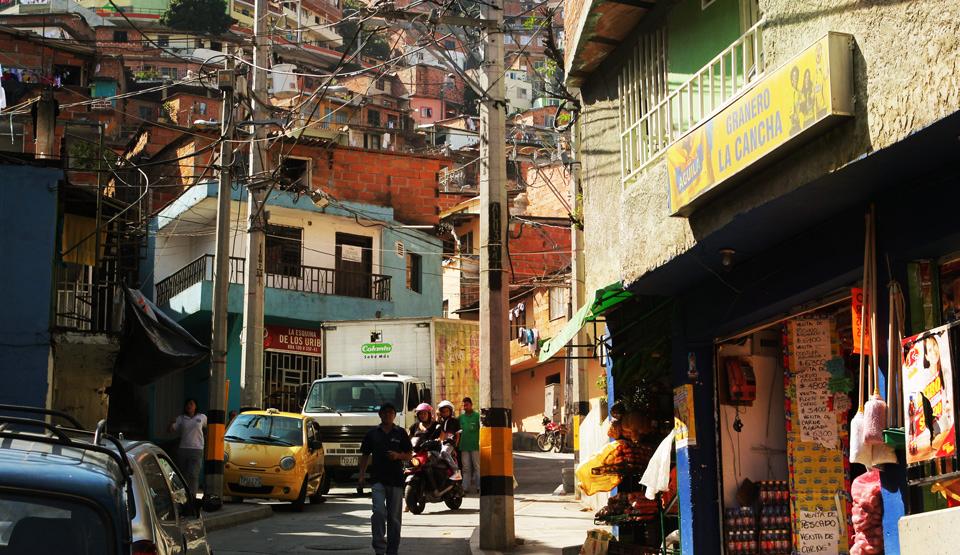 medellin-barrio