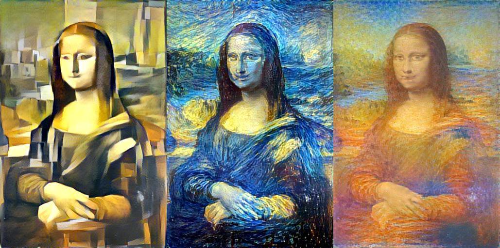 ml_cubist_expressionist_impressionist