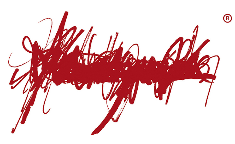 noid-AM_logo_Rot_RGB_mini