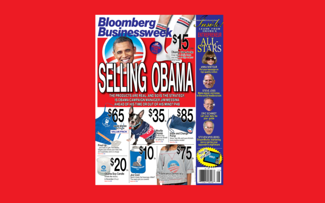 selling-obama