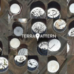 Terrapattern – Neural network visual search tool for satellite imagery