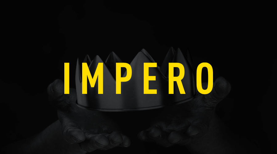 impero-creativeapplications