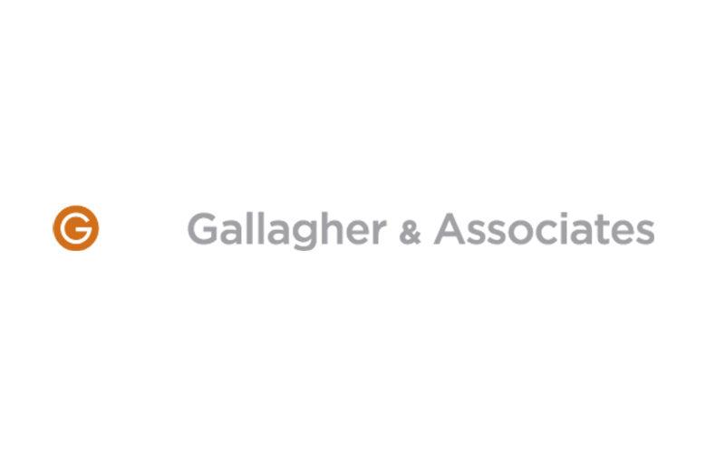 noid-G&A_logo