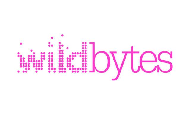 wildbytes