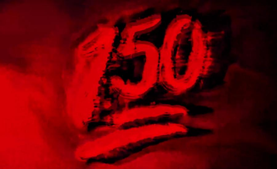 150banner