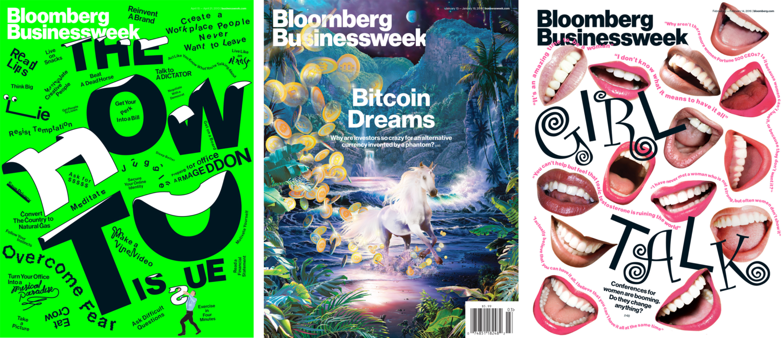 BW-covers