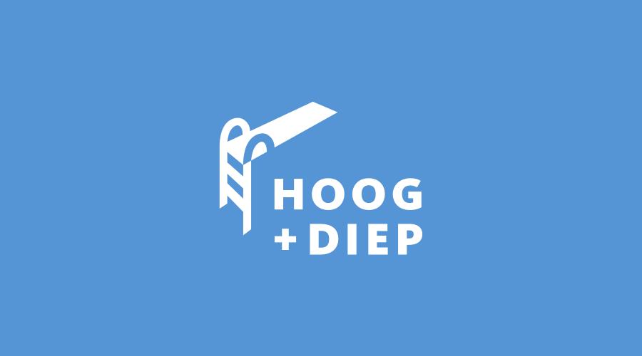 hoogdiep-can