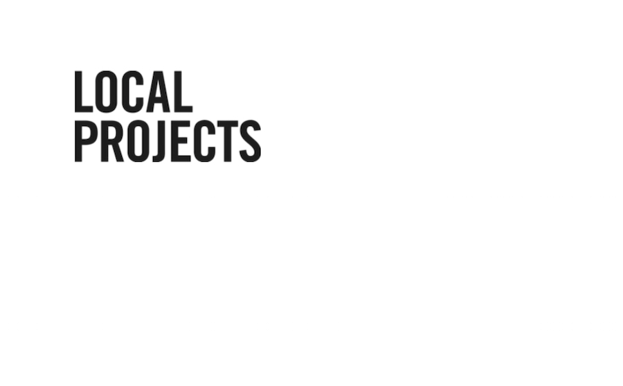 localprojects