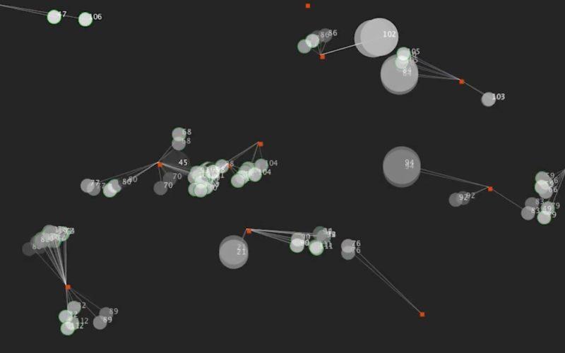 neural evolution_02