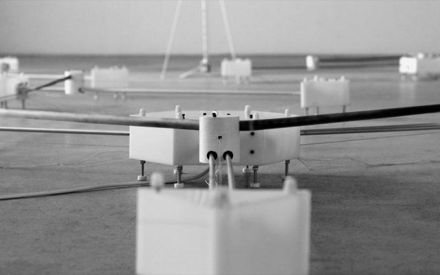 the-aerographer-06