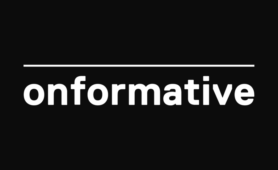 Creative producer at onformative berlin germany jobs for Creative jobs berlin