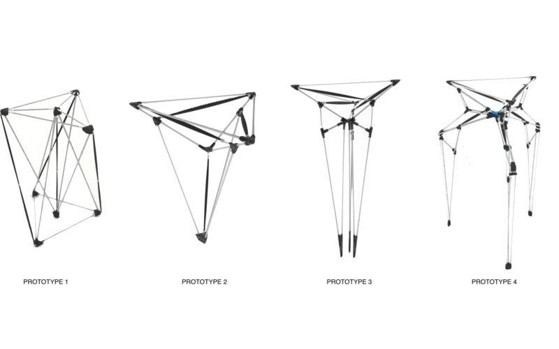 portfolio-Juncheng-Chen-Siyuan-Jin-Xiaoxuan-Zhou.001