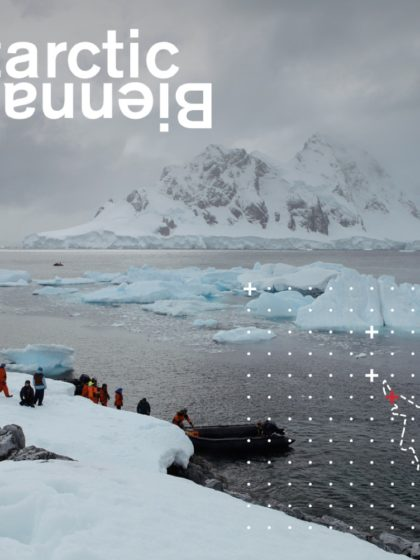 antartic_01