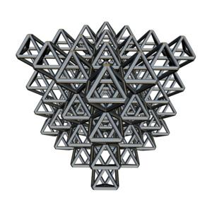 latticemeshercopy