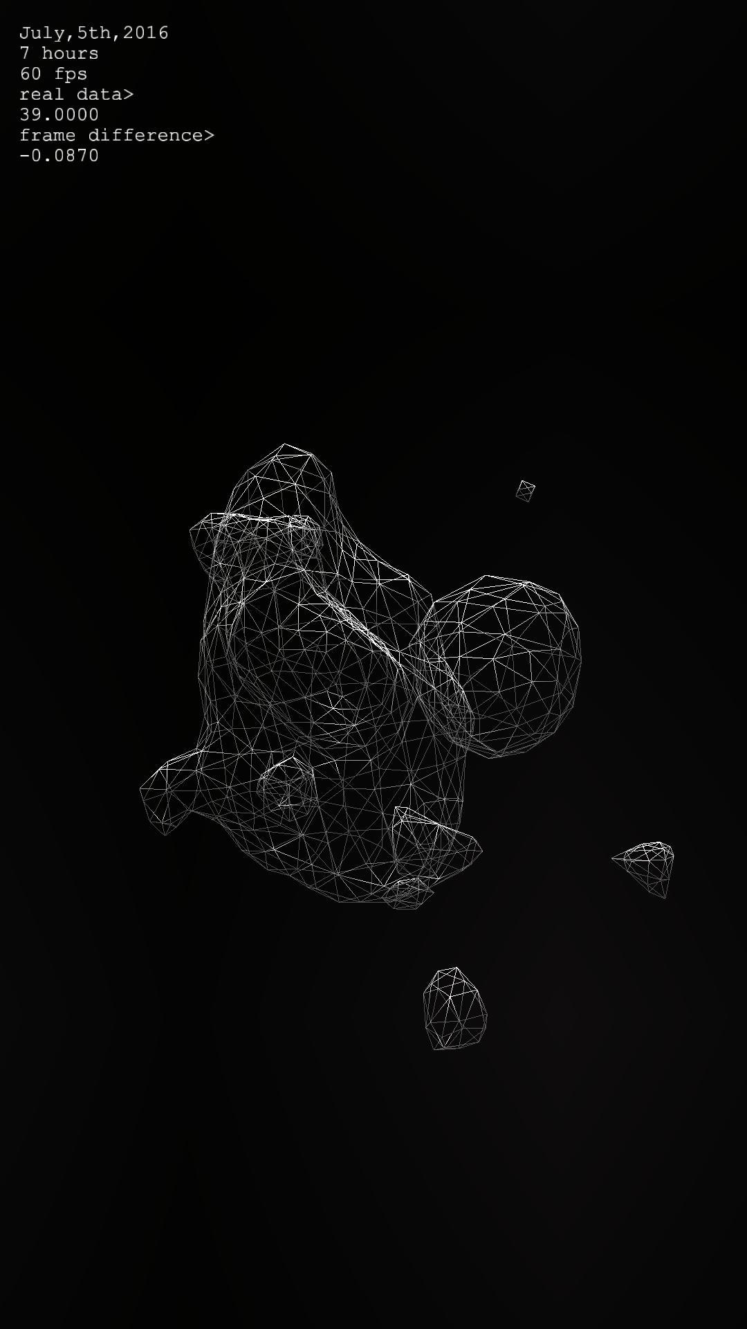 render_000001
