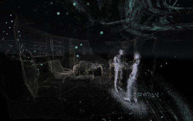 16_palimpsest_vr_conversation_apartment-copy