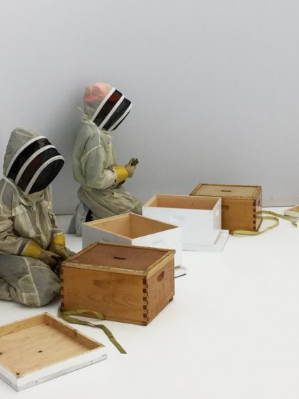 mediated-matter-synthetic-apiary-04