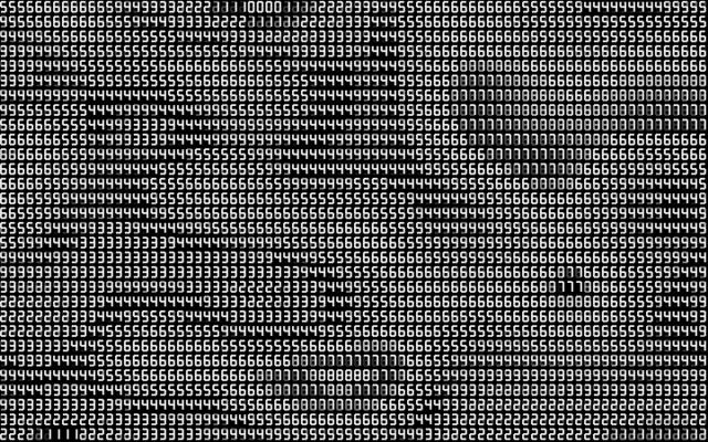 centiscript_03