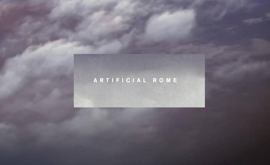 artificial_rome