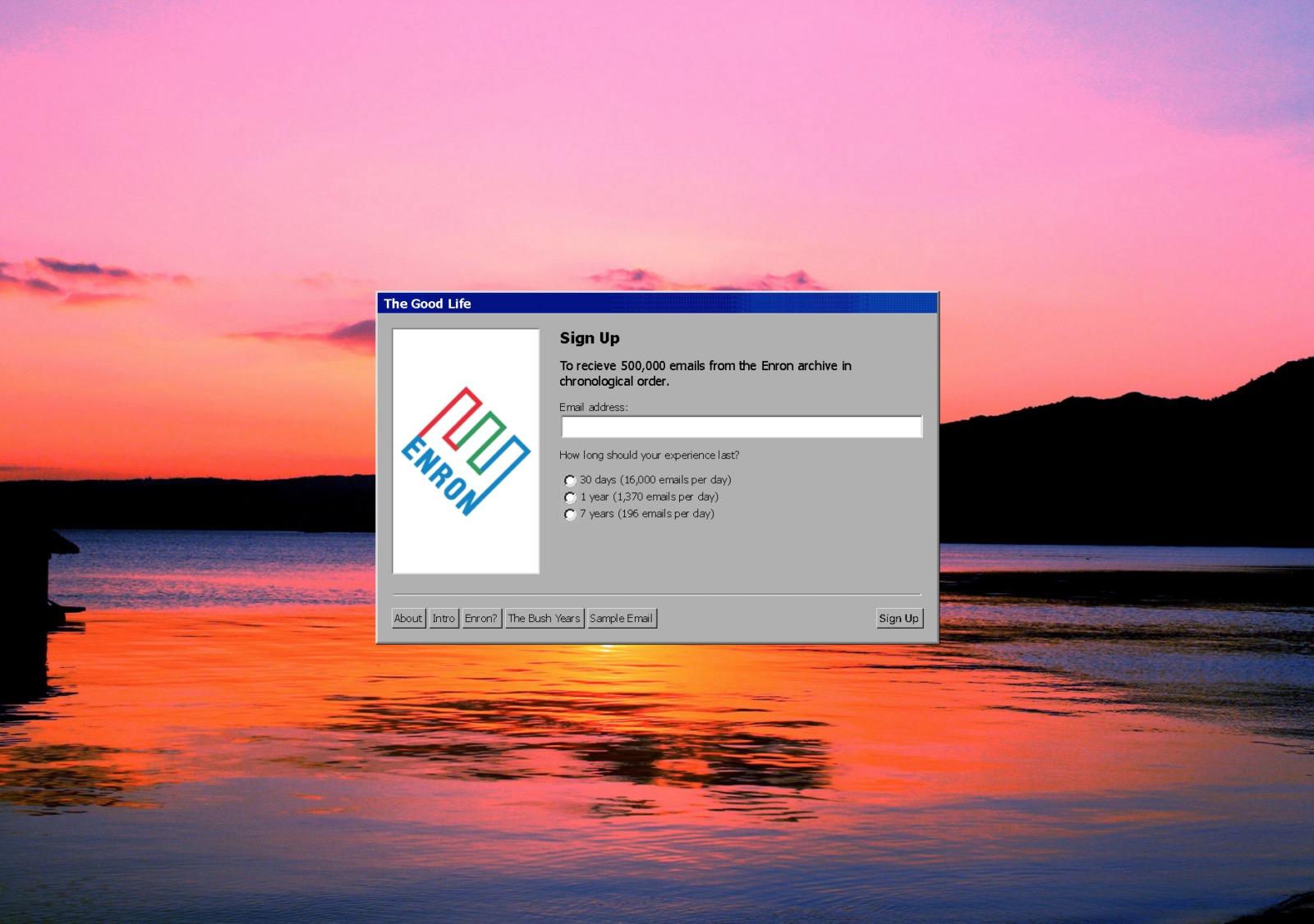 enron-email-simulator-signup-e1480447898862