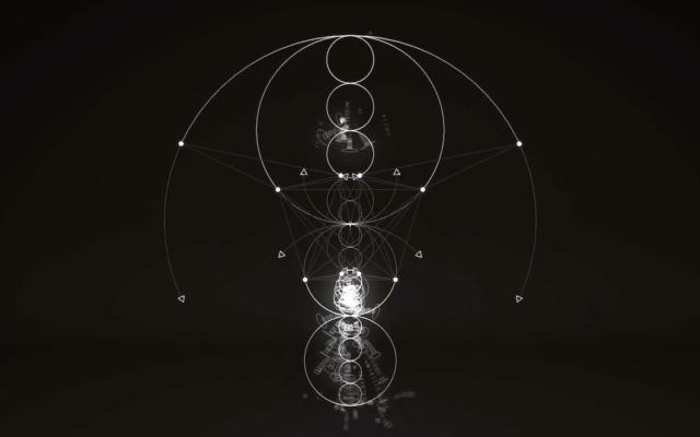 exploring-audio-and-geometry