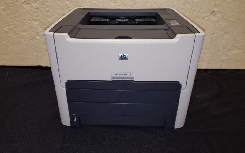 hp-laserjet-1320-workgroup-laser-printer-46k-page-count-11c3a099eb9df36f199e9ffe69bfa168