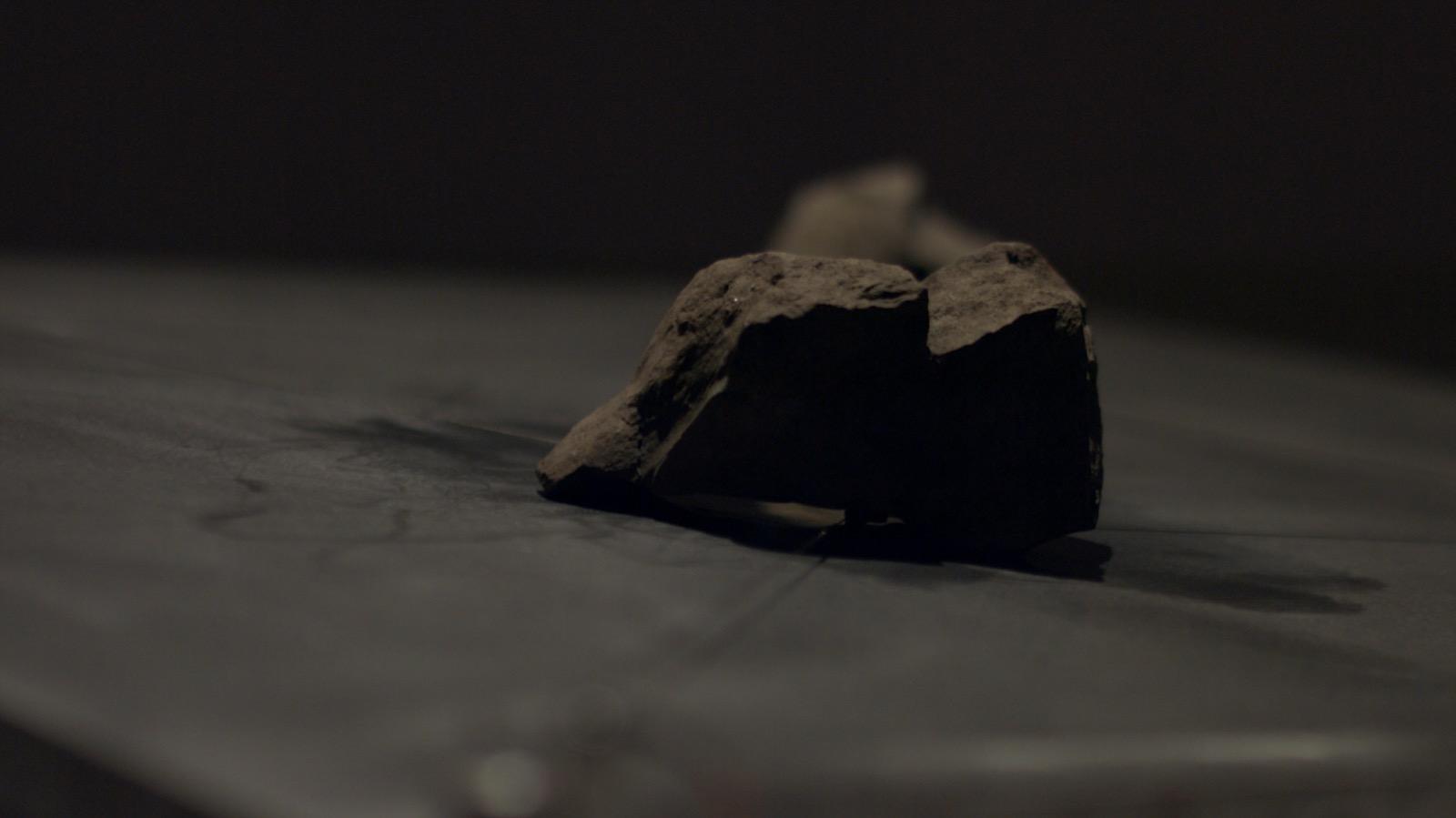 massesquadrature_stone