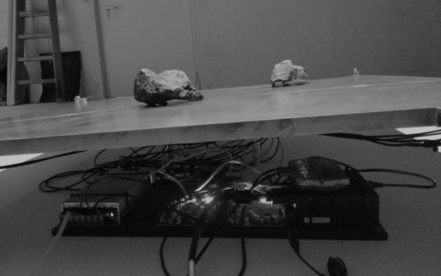 masses_setup2