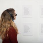 School for Poetic Computation – Fall 2016 Final Showcase