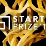 STARTS Prize 2017 Open Call / Deadline 3rd March 2017 (Extended 13th March)