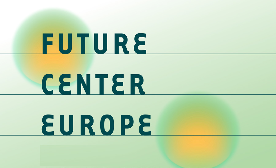Creative technologist at vw group future center europe for Creative jobs berlin