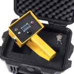 Trophy Camera – Camera that can only make award winning pictures