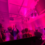 MUTEK 2017 – Connecting Montreal to four cultural metropoles