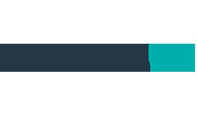 creative developer design technologist at moovel lab moovellab stuttgart germany jobs. Black Bedroom Furniture Sets. Home Design Ideas
