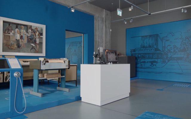 museum potsdam plattner