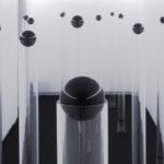 CarbonScape – Pollution soundscape by h0nh1m