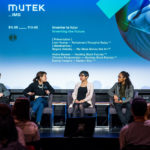 Inventing the Future at MUTEK_IMG