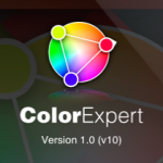 Color Expert [iPhone]