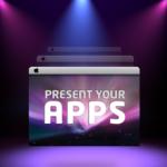 PresentYourApps [Mac]