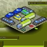 Traffic Jam 2 [iPhone]